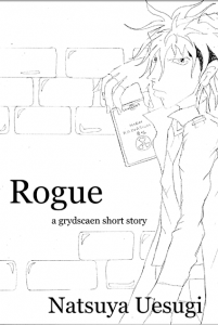 cover-rouge